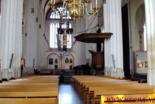 19 Juli 2010  Nijmegen (40)