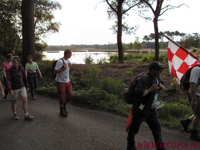 24-07-2009 De 4e dag (18)