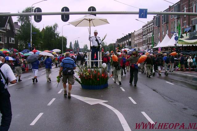 2008-07-18  4e wandeldag  (91)