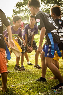 boys-playing-football-asia-empower-2-play | by empower2play