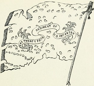 "Image from page 116 of ""Story of the American flag with patriotic selections and incidents"" (1903)"