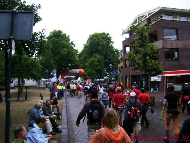 2008-07-16 2e wandeldag  (24)