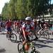 MPK2014 - Biciklijada