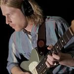 Mon, 08/09/2014 - 10:12am - Live in Studio A, 9.8.2014 Photo by Deirdre Hynes