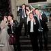 Jim 婚攝作品:柏伸&愛淳-結婚迎娶 婚禮紀錄
