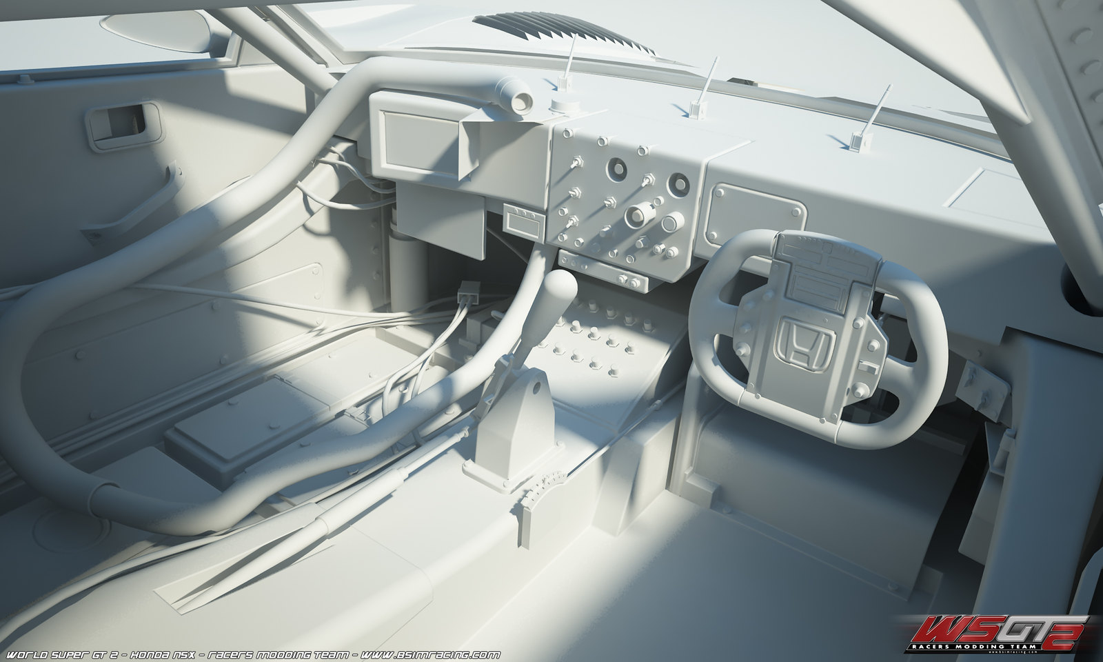 WSGT2_NSX_cockpit_clay
