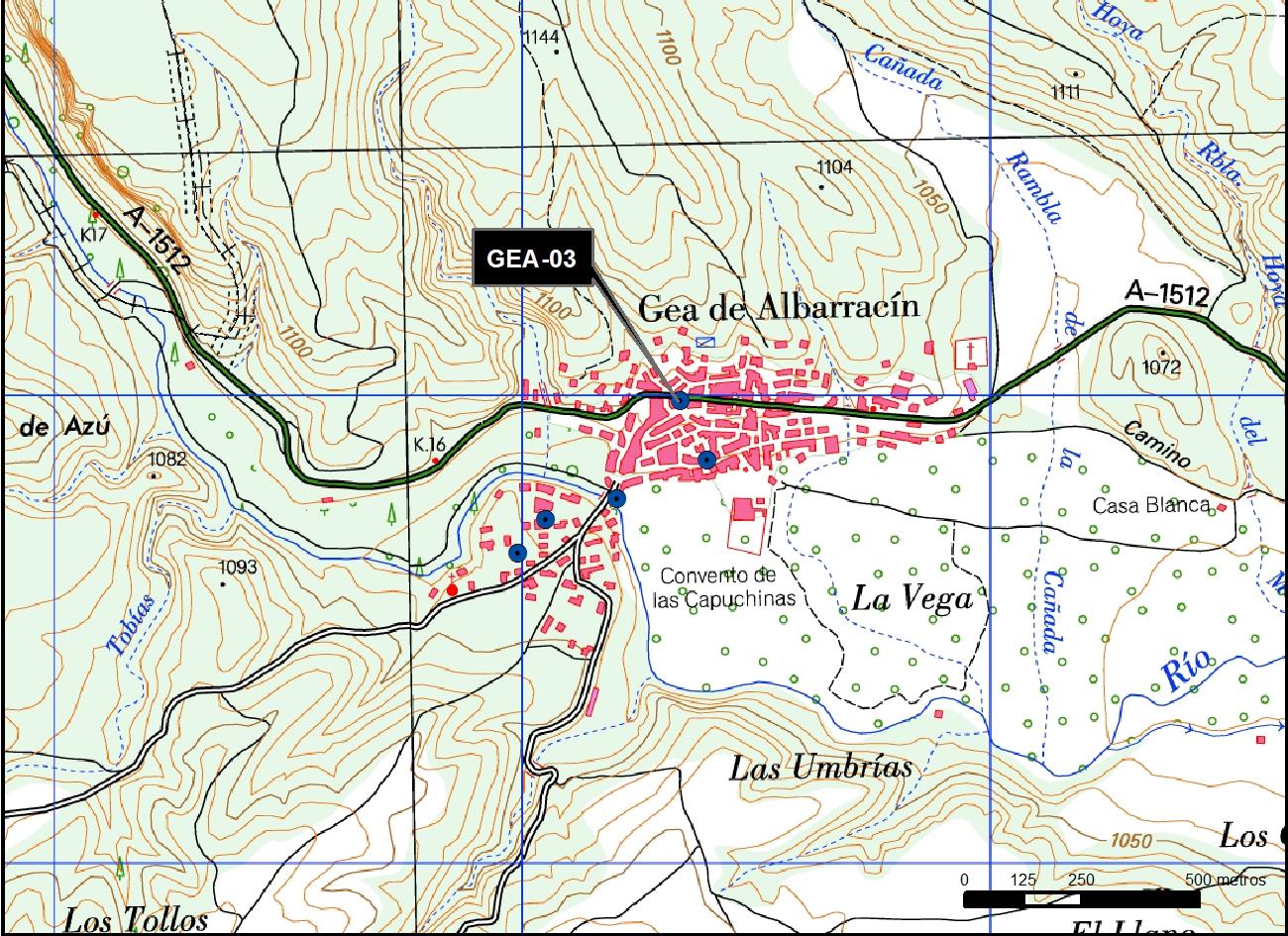 GEA_03_M.V.LOZANO_CARRETERA_MAP.TOPO 2