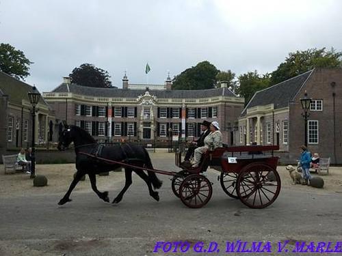 13-09-2014 Baarn Extra  (1)