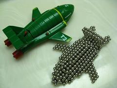 Thunderbird 2 - IMG_5207 by tend2it