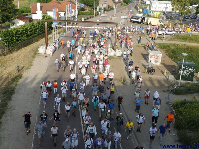 16-07-2014 1e dag Nijmegen (20)