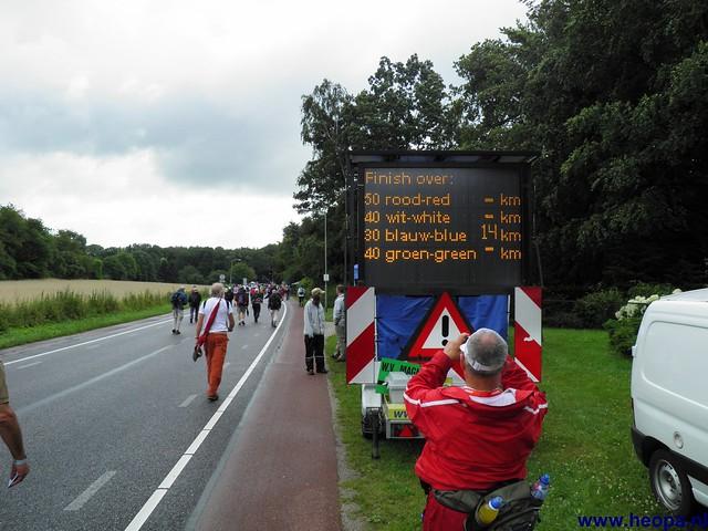 19-07-2012 3e dag Nijmegen (27)