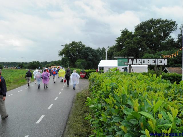 19-07-2012 3e dag Nijmegen (5)