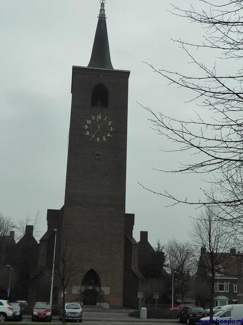 03-03-2012   Voorschoten       25 Km (64)