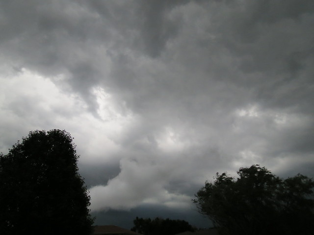 Incoming Storm (28)