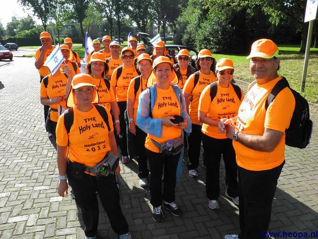 18-07-2012 2e dag Nijmegen  (11)