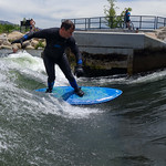 riverpark_surf-11