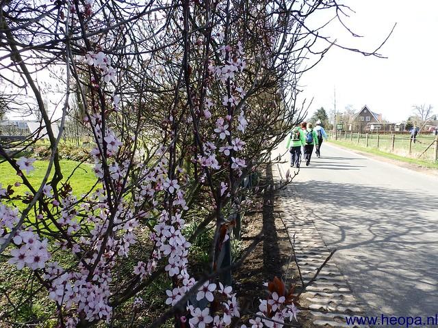 20-04-2013 Geldermalsen 33 km  (63)