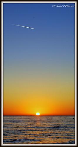 sunset beach gulfofmexico water stpetersburg florida dusk tradewinds nikon18200mmvr nikond80 tradewindsresort renalbhalakia tradewindsresorts