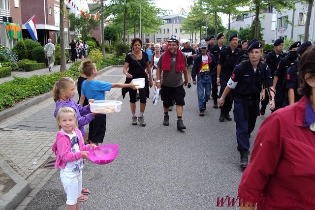22-07-2010     3e dag  (21)