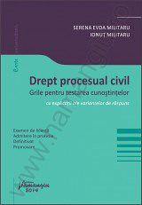 Grile_Militaru_drept_procesual_civil