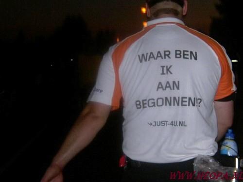 18-07-2006    4 Daagse   Nijmegen   (132)