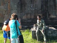 20140810 Preah Vihear Temple - 223