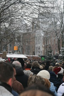 Dickens 2010 zaterdag 142 | by Dickensfestijn