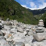 8 viajefilos en Noruega, Buerdalen 03