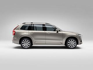 Volvo-XC90-Ext-2014-x-2015-14