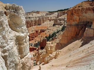 Utah: Bryce Canyon | by Charles G. Haacker