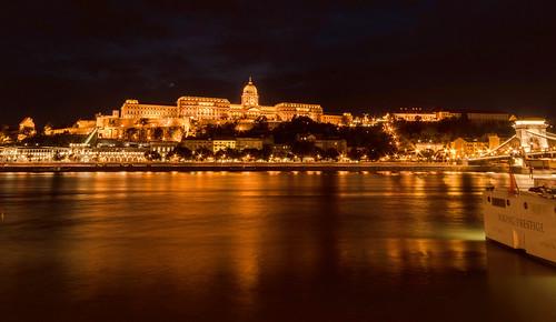 Good night Budapest | by Tomislav C.