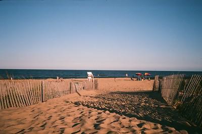 Rehobeth Beach
