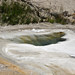 Marmot Cave Geyser (Geyser Hill Group, Upper Geyser Basin, Yellowstone Hotspot Volcano, nw Wyoming, USA)