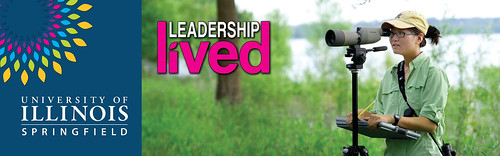 UIS Brand: Leadership lived -...