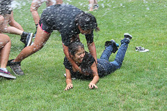 SH#2 Summer Camp 2014-9
