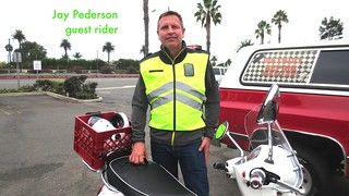 Jay Pederson
