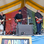 Sat, 20/06/2015 - 4:28pm - On the main  On the main stage Saturday afternoon, 6/20/15. Photo by Gus Philippas