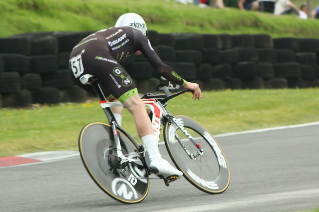 Matthew Bottrill