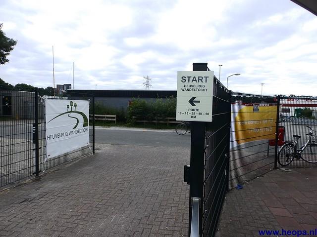 14-06-2014  Veenendaal        40 Km  (8)