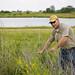 Quail & Native Pollinator Field Day - 2014