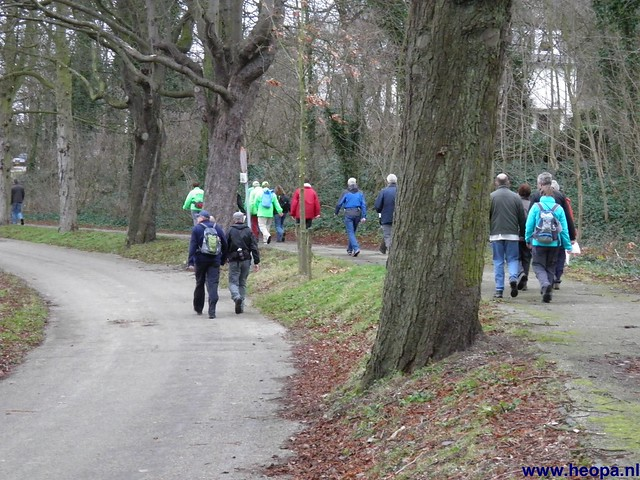 14-01-2012  rs'80  Scheveningen  (17)