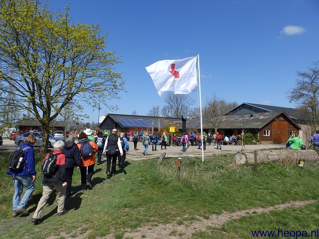 20-04-2013 Geldermalsen 33 km  (120)