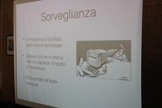 21° Nexa Lunch Seminar - OONI: un framework per la misurazione della censura su Internet | by nexa.center