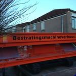 RoadPrinter BMV Transport  (4)