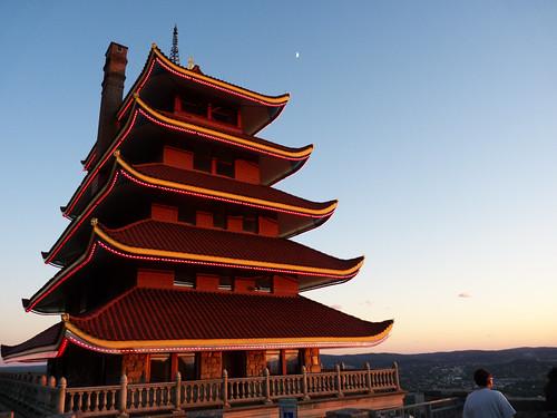 reading pagoda pennsylvania berkscounty berkscountypennsylvania thepagoda readingpennsylvania commonwealthpa