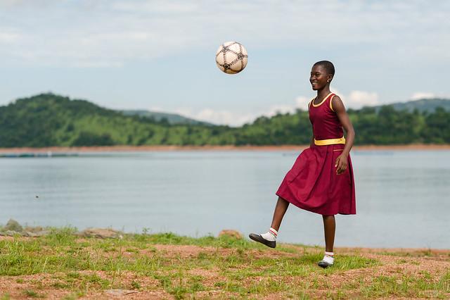 girl education ghana voltaregion girlchildeducation girlssoccersportfootballgirlseducationgirlsgirlsgirlsghanaschoolschoolingschoolsgenderobstacleobstacles educationgirlgirlchildeducationgirlssoccersportfootballgirlseducationgirlsgirlsgirlsghanaschoolschoolingschoolsgenderobstacleobstacles kpevetornu