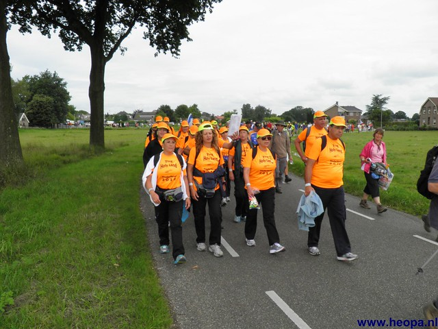 20-07-2012  4e Dag Nijmegen   (21)