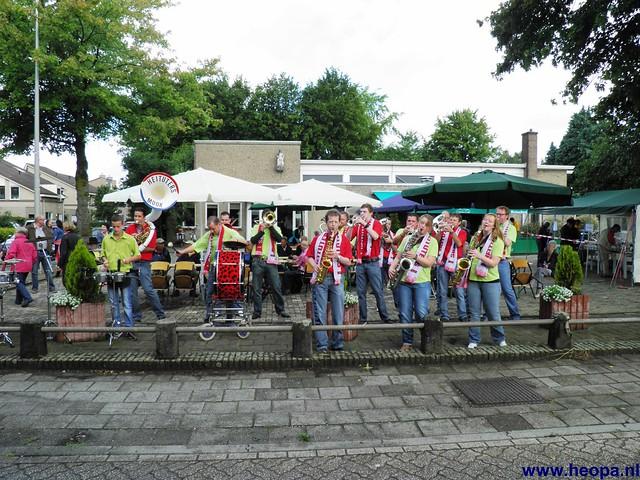19-07-2012 3e dag Nijmegen (23)