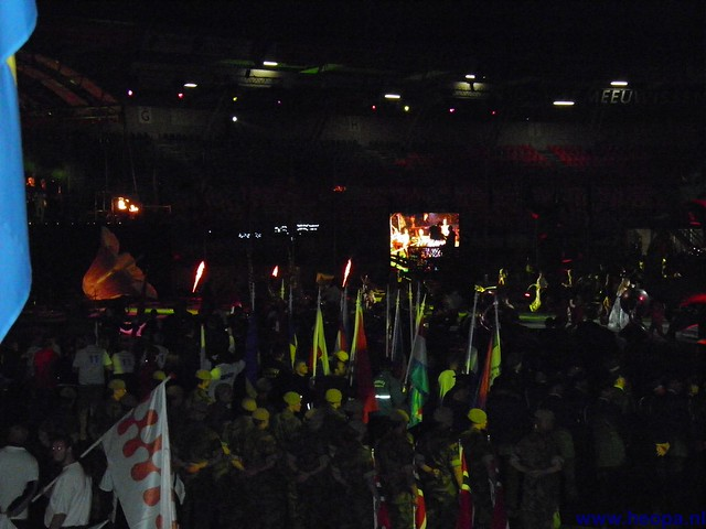 Vlaggenparade 2011 Nijmegen (94)