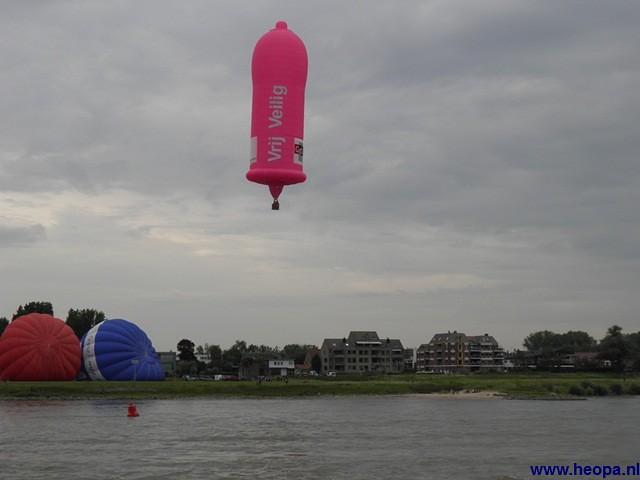 Ook dit is Nijmegen (13)